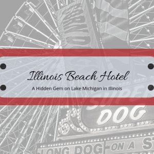 Illinois Beach Hotel FI