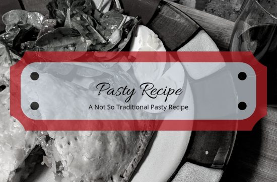 Pasty Feature Image Midwest Recipes